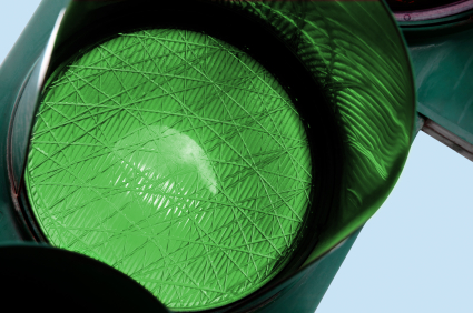 http://cetweb.org/wp-content/uploads/2013/02/stock-photo-13601063-green-light_xsmall.jpg