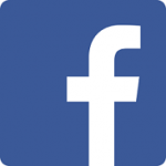 FB Icon_183px