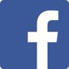 FB Icon_100