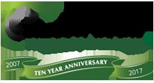 SVCF_10YR_logo