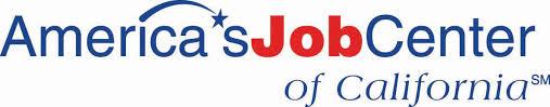 America\'s Job Center of California